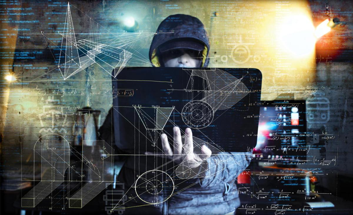 infraestructuras críticas hackear